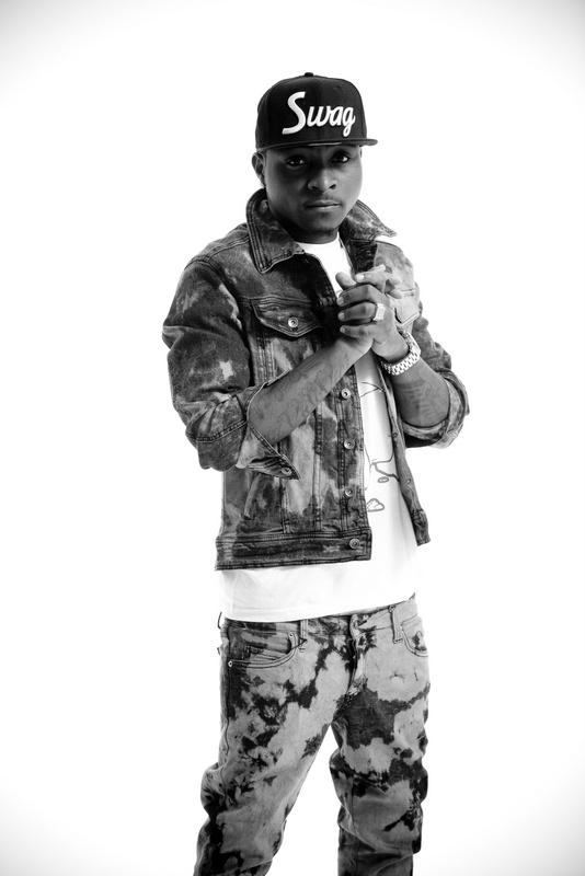 Davido, Mafikizolo, Ice Prince, Others To Headline MAMA Club Tour