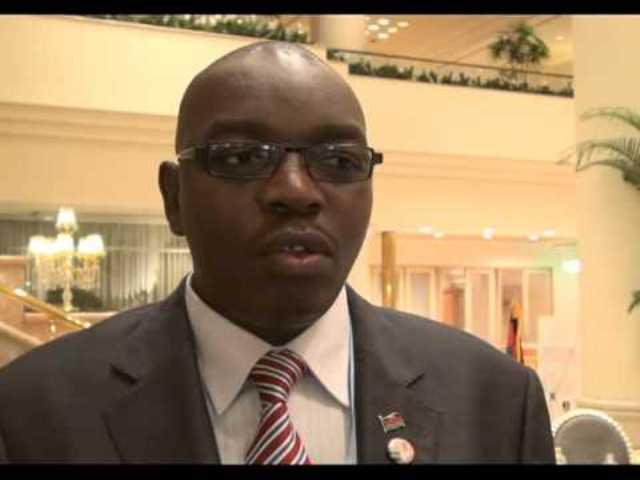 Malawi's Godfrey Kamanya Kills Himself As Election Results Are Expected