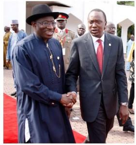 Goodluck-Jonathan-and-Uhuru-Kenyatta