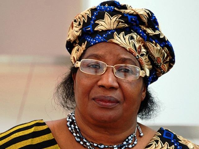 Malawi Elections: Joyce Banda Faces Strong Challenges