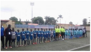 Nana-School-Delta-VS-Toyibat-Lagos