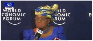 Ngozi-Okonjo-Iweala-#WEFAfrica