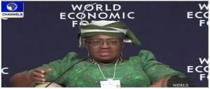 Ngozi-Okonjo-Iweala-#WEFAfrica2