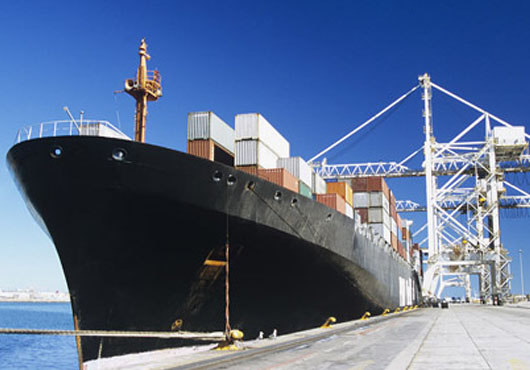 Council Seeks Synergy With Custom To Sanitise Ports