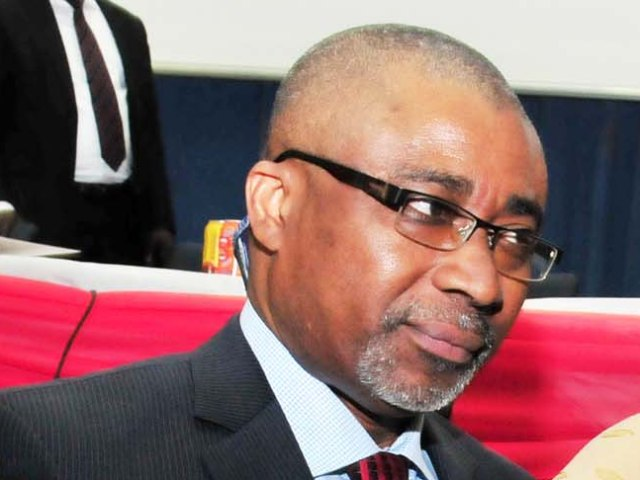 Senate Cautious On Emergency Rule Extension – Senator Abaribe