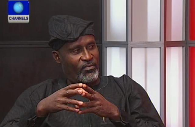 Insurgency: Activist Recommends Deportation Of Illegal Chadians, Malians, Nigeriens