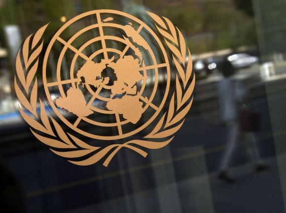 U.N. Expecting To Feed 6.5 Million Ethiopians This Year