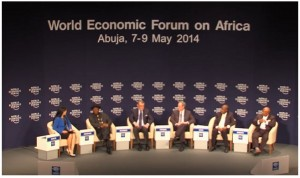 WEF-Africa-2014-Partnering-for-prosperity