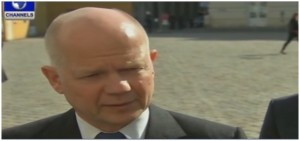 Williams-Hague-British-Foreign-Minister