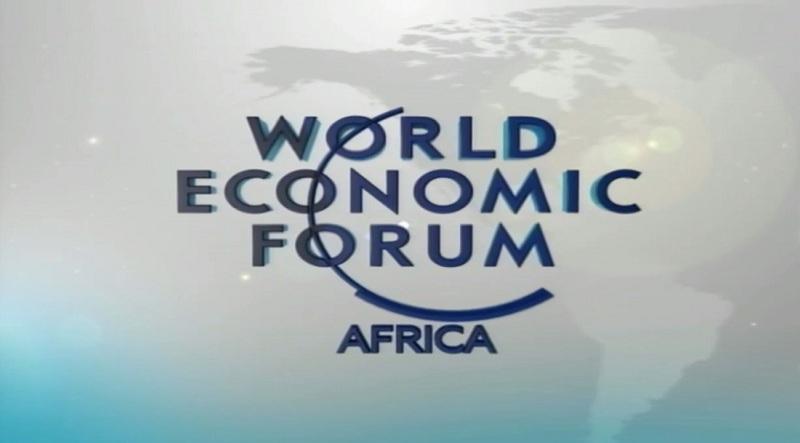 World Economic Forum On Africa Closes