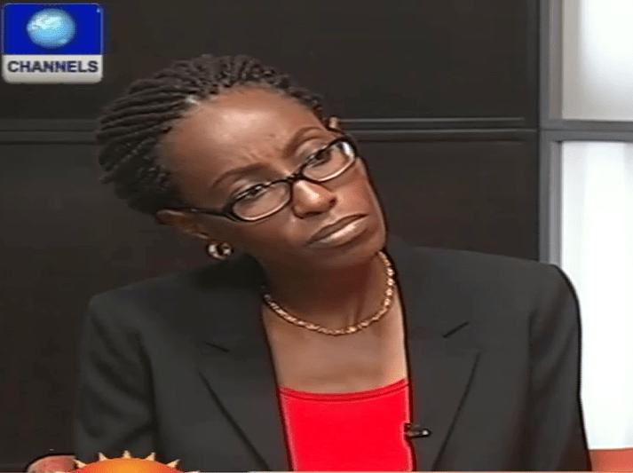 #BringBackOurGirls Not Just About Chibok Girls – Yemi Adamolekun