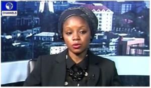 Zainab-Usman
