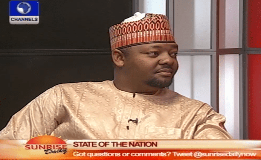 Government Is Nonchalant In Decision Making – Ahmed