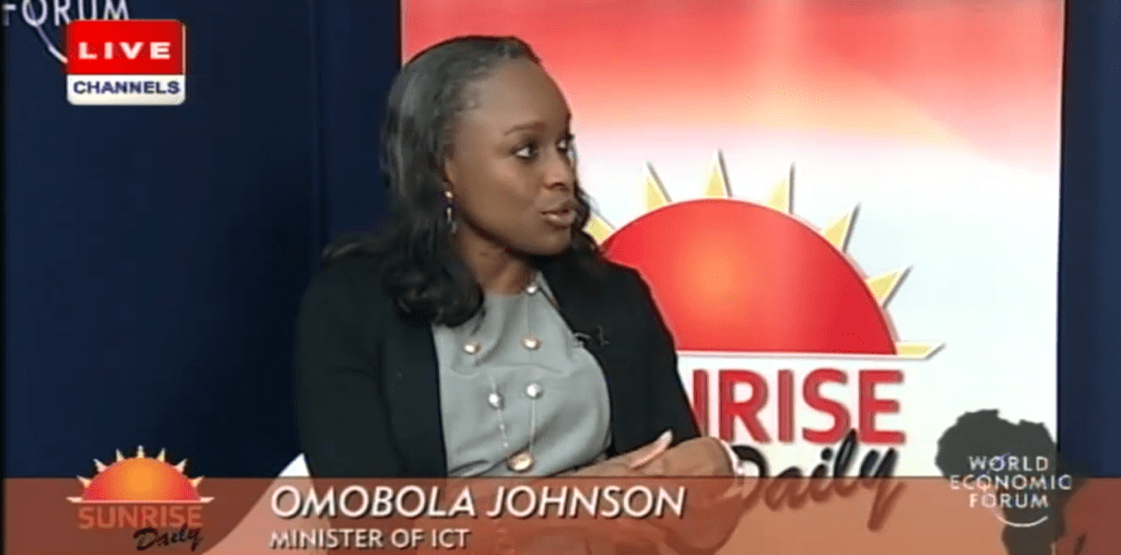 Building Digital Infrastructure Is First Step To Technology Growth – ICT Minister
