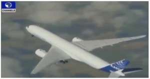 Aviation Security-Aviation