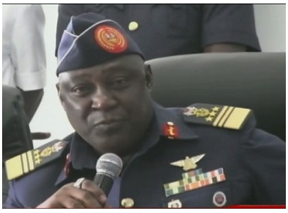 Military Dismisses Rumours Of Coup D'etat, Pledges To Defend Democracy