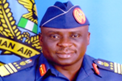 CAS Challenge States To Be More Involved In Fight Against Insurgency