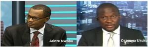 Arize-Nwobu-&-Ogbonna-Ukuku
