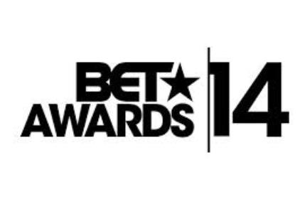BET Awards: Beyonce, Pharrell, Davido, Nicki Minaj Win Big