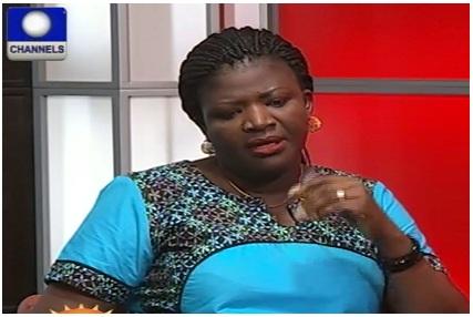 Ekiti Election: Why Fayemi Lost – Olatunde-Bruce