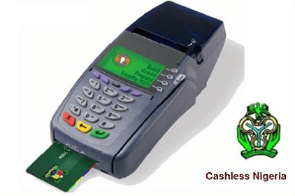 Modalities For Cashless Policy Success In Place – CBN