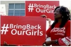 Chibok-girls-BringBackOurGirls