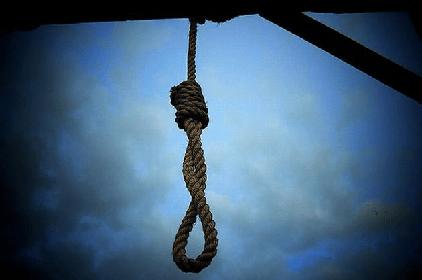 Two Juveniles On Death Row In Lagos Set Free