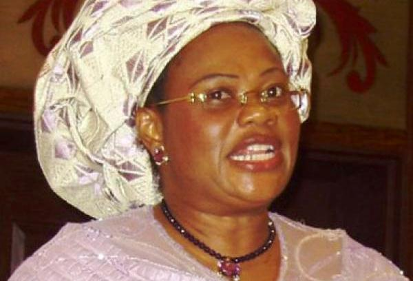 FEC Holds Special Session In Honour Of Late Dora Akunyili