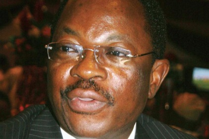 N47.1bn Theft Charges: Akingbola Files Appeal, Seeks Stay Of Proceedings