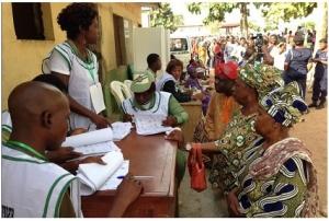 Ekiti-Election-Day