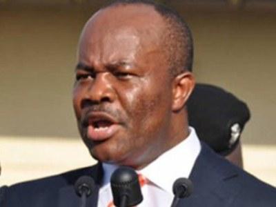 FG Approves New Polytechnic In Akwa Ibom
