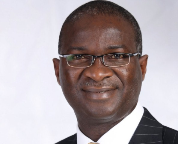 Fashola Condoles With Kano Government, People Over Bayero's Passage
