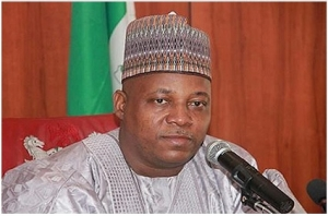 Borno Govt Intends To Close IDP Camps Next Year