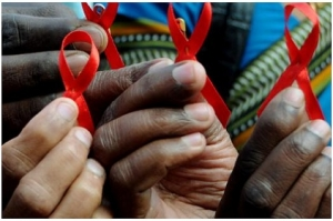 HIV-and-AIDS-in-Africa