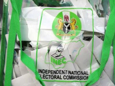 Ekiti Election: INEC Is Ready For Credible, Successful Exercise – Idowu