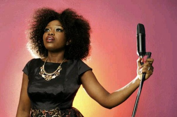 EN: Life And Times Of Branama Queen; Kefee