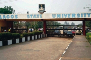 LASU Fee Hike: Group Condemns Management's Plan