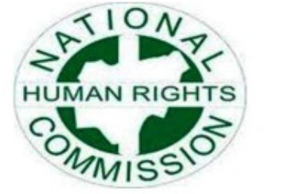 Jigawa Group Petitions NHRC Over 486 Detained Suspects In Abia