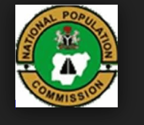 NPC Assures Nigerians On Improved Migration Policies