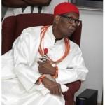 Oba-of-Benin-Omo-n-Oba-Erediauwa