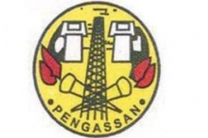 PEngassan, oil workers