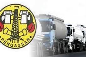 Petroleum and Natural Gas Senior Staff Association of Nigeria