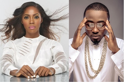 Tiwa, Mafikizolo, Sarkodie And Others To Perform At BETs
