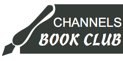 The-Channels-Book-Club