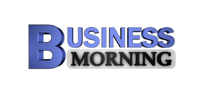 Business-morning weekly