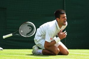Novak-Djokovic-Andy-Murray-Tennis-Monte-Carlo