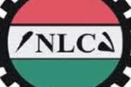NLC Condemns Abuja Bomb Blast