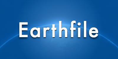 Earth-File