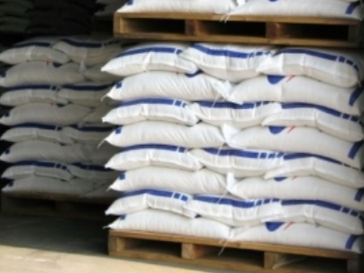 Kaduna Govt. To Support Farmers With 60% Fertilizer Subsidy