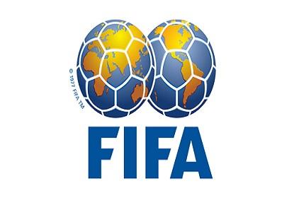 FIFA Launches Disciplinary Action Against Suarez For Biting Chiellini